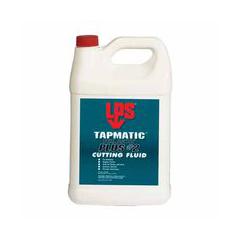 LPS428-40230 - LPSTapmatic® Dual Action Plus #2 Cutting Fluids