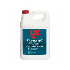 LPS428-40330 - LPSTapmatic® #1 Gold Cutting Fluids