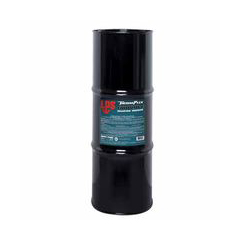 LPS428-70135 - LPSThermaPlex® FoodLube Bearing Grease