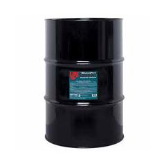LPS428-70155 - LPSThermaPlex® FoodLube Bearing Grease