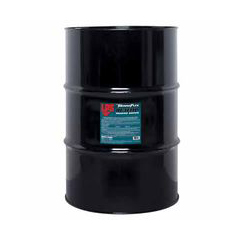 LPS428-70255 - LPSThermaPlex® Hi-Temp Bearing Grease