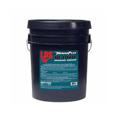LPS428-70406 - LPSThermaPlex® Hi-Load Bearing Grease