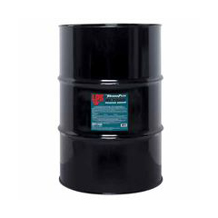 LPS428-70455 - LPSThermaPlex® Hi-Load Bearing Grease