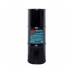 LPS428-70535 - LPSThermaPlex® Aqua Bearing Grease