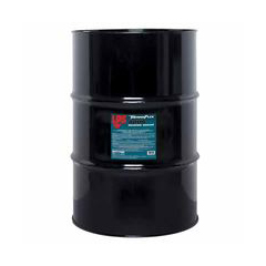 LPS428-70555 - LPSThermaPlex® Aqua Bearing Grease
