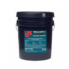 LPS428-70806 - LPSThermaPlex® CS Moly Bearing Grease