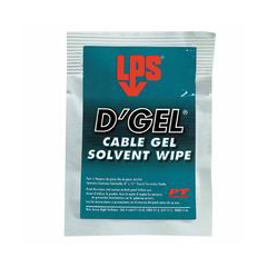 PTT429-61244 - PT TechnologiesDGel® Cable Gel Solvents