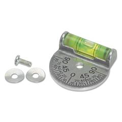 ORS430-14797 - ContourReplacement Dial & Level