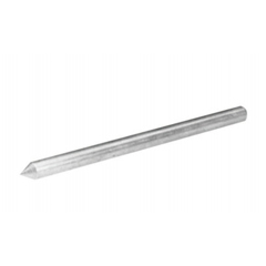 ORS430-14798 - Contour - Replacement Pin For Centering Head, #6 Standard