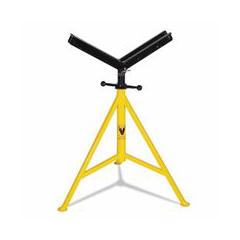 SUM432-780260 - SumnerBig Vee™ Pipe Stands