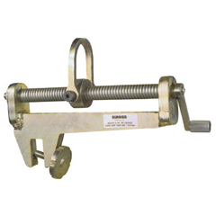 SUM432-780420 - Sumner - Adjust-A-Fit®