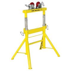 SUM432-780441 - SumnerPro Roll™ Stands