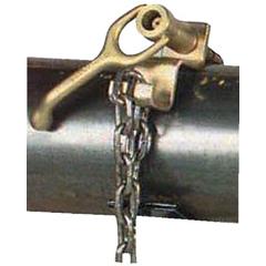 SUM432-781050 - SumnerMax-Jax™ Accessories