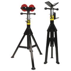 SUM432-781300 - Sumner - Fold-A-Jack® Style Hi Jacks