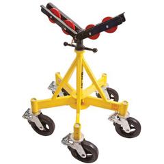 SUM432-781403 - SumnerMax-Jax™ Pipe Stands