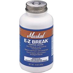 MAR434-08910 - MarkalE-Z Break® Anti-Seize Compound Copper Grades
