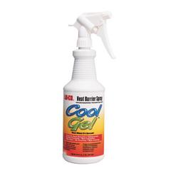 MAR434-11513 - MarkalCool Gel® Heat Barrier Sprays