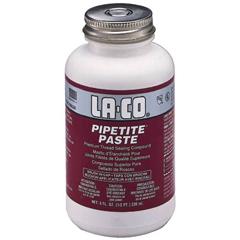 MAR434-12110 - MarkalPipetite® Paste Pipe Thread Compound