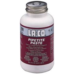 MAR434-12208 - MarkalT-O-T® Pipe Thread Compounds