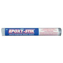 MAR434-19571 - MarkalEpoxy-Stik™ Sealants
