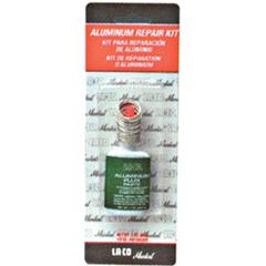 MAR434-36474 - MarkalAluminum Flux Paste & Solder Kits