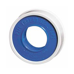 MAR434-44078 - MarkalPTFE Pipe Thread Tapes