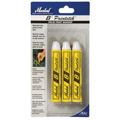 MAR434-80420 - MarkalPaintstik® B Markers