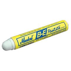 MAR434-80622 - MarkalPaintstik® B-E Markers