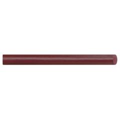 MAR434-81022 - MarkalPaintstik H Markers, 3/8 In X 4.56 In, Red