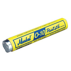 MAR434-82220 - MarkalPaintstik® O-10 Markers