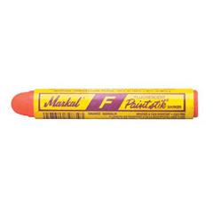 MAR434-82831 - MarkalPaintstik® F Markers