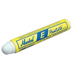 MAR434-88621 - MarkalPaintstik® E Markers