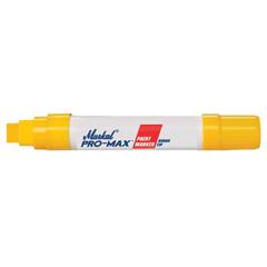 MAR434-90902 - MarkalPRO-MAX Paint Markers