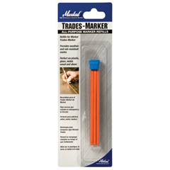 MAR434-96042 - MarkalTrades Marker® All Purpose Marker Refills