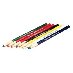 MAR434-96010 - MarkalChina Markers