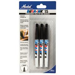 MAR434-96098 - Markal - Dura-Ink® 15 Markers