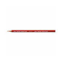 MAR434-96100 - MarkalSilver-Streak® & Red-Riter® Welders Pencils