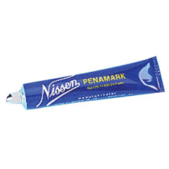 ORS436-00250 - NissenLow Chloride Metal Markers