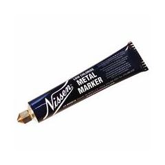 ORS436-00254 - NissenLow Chloride Metal Markers