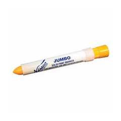 ORS436-00311 - NissenSolid Paint Markers