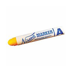 ORS436-00331 - NissenA Markers