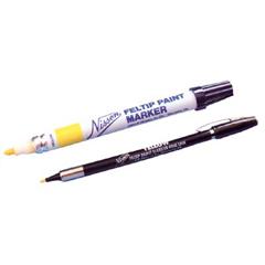 ORS436-01351 - NissenFeltip Paint Markers