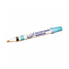 ORS436-00354 - NissenFeltip Paint Markers