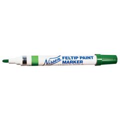ORS436-00355 - NissenFeltip Paint Markers