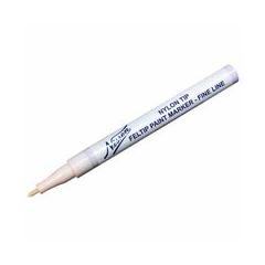 ORS436-00370 - NissenFeltip Paint Markers