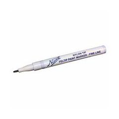 ORS436-00372 - NissenFeltip Paint Markers