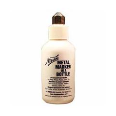 ORS436-00423 - NissenMetal Markers In A Bottle