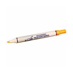 ORS436-00571 - NissenGalvanizers Feltip Paint Markers