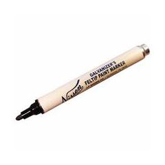 ORS436-00572 - NissenGalvanizers Feltip Paint Markers