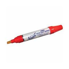 ORS436-09003 - NissenJumbo Feltip Paint Markers